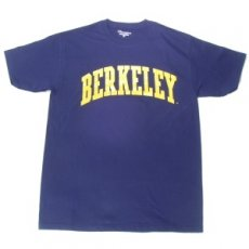 Short Sleeve T-Shirt Style #24 navy