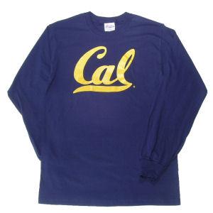 Long Sleeve T-Shirt Style #22ls