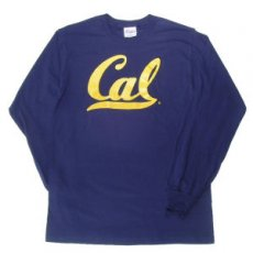 Long Sleeve T-Shirt Style #22ls navy XXXL