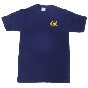 Short Sleeve T-Shirt Style #Gmcal navy