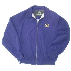 Jacket Style #1610001