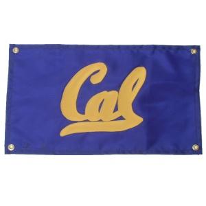 Flag/Banner Style #B2