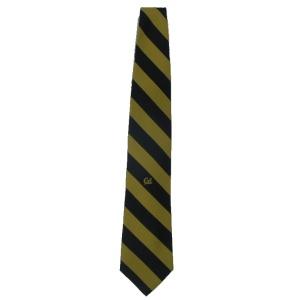 Tie Style #WPD