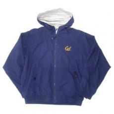 Jacket Style #5575-001