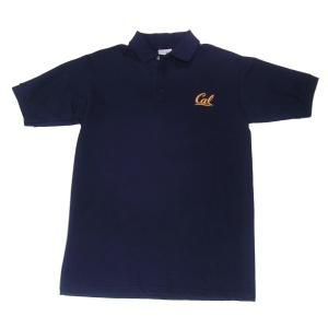 Polo Shirt Style #Z84