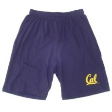 Shorts Style #Gmshrt navy