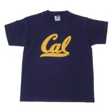Youth T-Shirt Style #35 navy