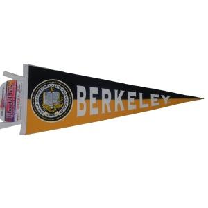 Flag/Banner Style #7479