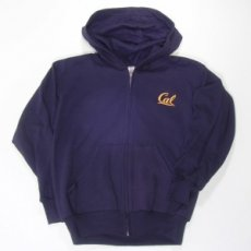 Youth Hooded Sweats Style #9106