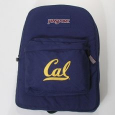 Backpack Style #T501296 / T501-003