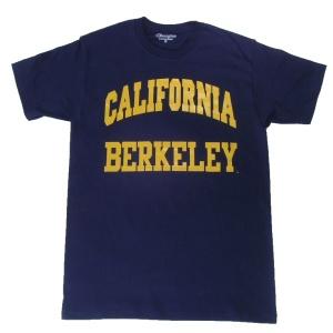 Short Sleeve T-Shirt Style #23 navy