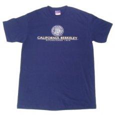 Short Sleeve T-Shirt Style #28