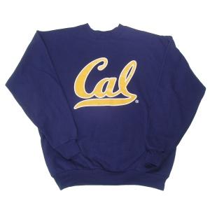 Crewneck Sweatshirt Style #32 navy