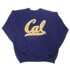 Crewneck Sweatshirt Style #32 navy XXXL