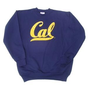 Crewneck Sweatshirt Style #Swtfull