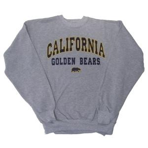 Crewneck Sweatshirt Style #Cagbbswt