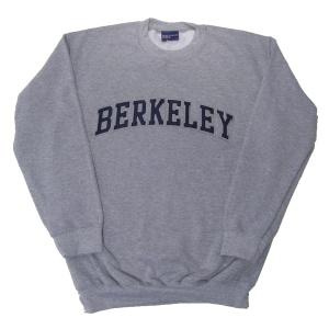 Crewneck Sweatshirt Style #135-073