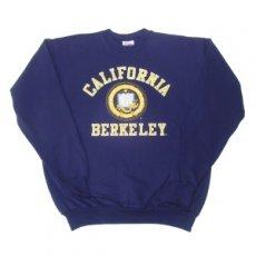 Crewneck Sweatshirt Style #Csbs navy
