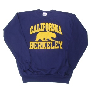 Crewneck Sweatshirt Style #Gmsvb navy