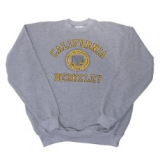 Crewneck Sweatshirt Style #Csbs heather