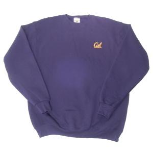 Crewneck Sweatshirt Style #8319