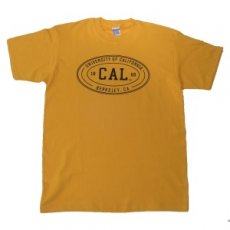 Short Sleeve T-Shirt Style #Z45 yellow