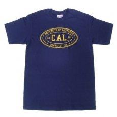 Short Sleeve T-Shirt Style #Z45 navy
