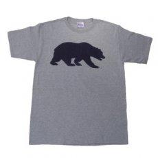 Youth Short Sleeve T-Shirt Style #84 heather