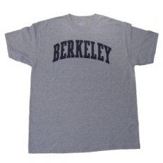Short Sleeve T-Shirt Style #24 heather