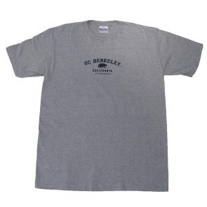Short Sleeve T-Shirt Style #15