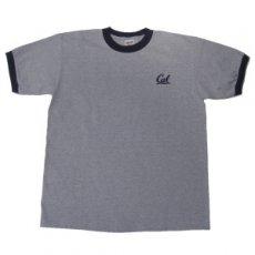 Short Sleeve T-Shirt Style #1955