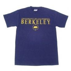Short Sleeve T-Shirt Style #1868