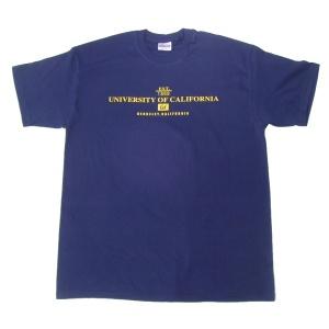 Short Sleeve T-Shirt Style #Z46 navy