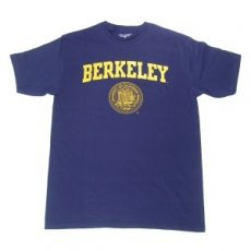 Short Sleeve T-Shirt Style #31 navy