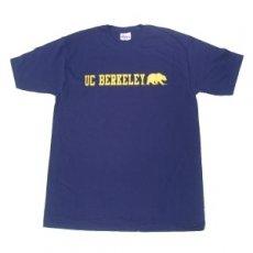 Short Sleeve T-Shirt Style #Y4