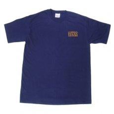 Short Sleeve T-Shirt Style #Z3