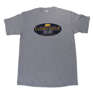 Short Sleeve T-Shirt Style #Z63 Dad