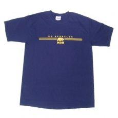 Short Sleeve T-Shirt Style #Z50 Mom