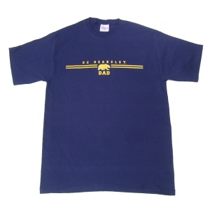 Short Sleeve T-Shirt Style #Z51 Dad