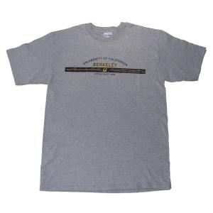 Short Sleeve T-Shirt Style #46