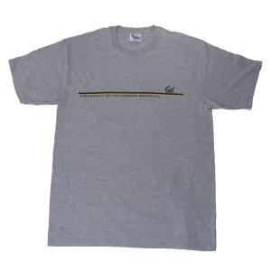 Short Sleeve T-Shirt Style #Oxstrp