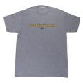 Short Sleeve T-Shirt Style #09