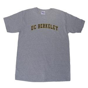Short Sleeve T-Shirt Style #Z20