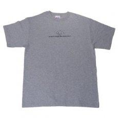 Short Sleeve T-Shirt Style #10