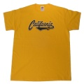 Short Sleeve T-Shirt Style #07