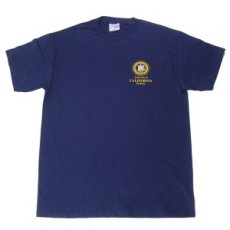 Short Sleeve T-Shirt Style #26