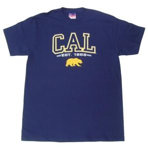 Short Sleeve T-Shirt Style #Z15
