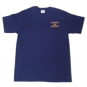 Short Sleeve T-Shirt Style #Z35