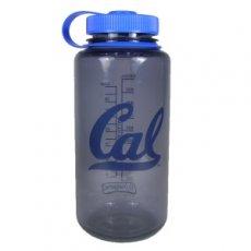 Water Bottle Style #501sm