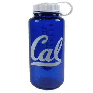 Water Bottle Style #501 bl